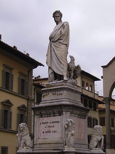 450px-Dante_Alighieri-Florence